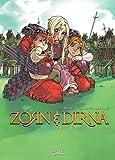"""Afficher """"Zorn & Dirna n° 4 Familles décomposées"""""""