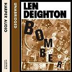 Bomber | Len Deighton