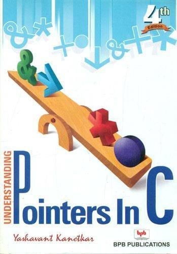 Understanding Pointers in C