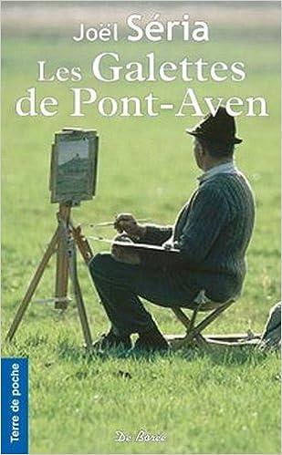AVEN TÉLÉCHARGER FILM GALETTES DE PONT LES