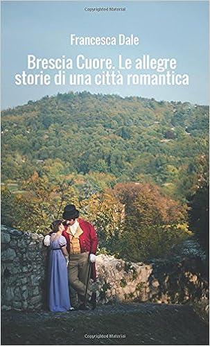HOFFENHEIM - An Italian suitor for KRAMARIC