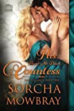 His Hand-Me-Down Countess (The Lustful Lords Series) (Volume 1)