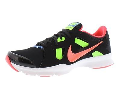 Nike In-Season Tr 3 Women's Shoes Size 6