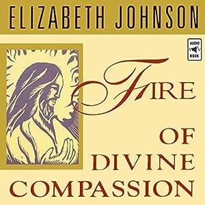 Fire of Divine Compassion Lecture