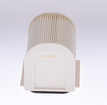 Luftfilter Hiflo Hfa4901 Für Xj 750 41y Xj 900 31a Xj 900 58l Xj 900 F 4bb Xj 900 F 58l Auto