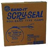 BAND-IT M21099 Scru-Seal Kit