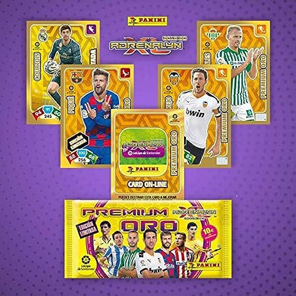 Messi balón de Oro Firmado: Amazon.es: Juguetes y juegos