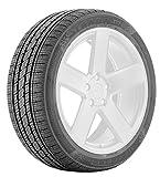 Vercelli Strada IV All-Season Radial Tire - 305/35R24 112V