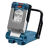 Bosch GLI18V-420B Bare-Tool 18V Lithium-Ion LED Work Light