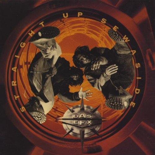 das efx straight up sewaside