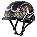 Troxel FTX Helmet Small Tribal