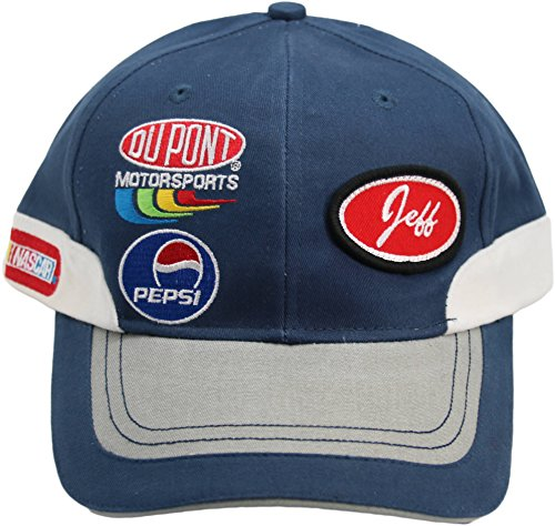 Jeff Gordon Stocking (NASCAR Jeff Gordon #24 Dupont Pepsi