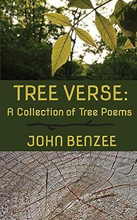 Tree Verse