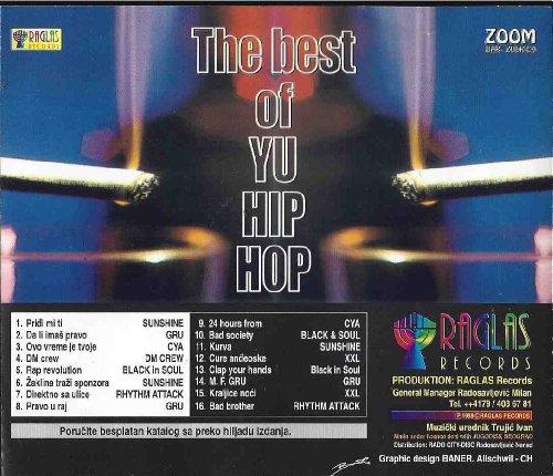 lil jon greatest hits - 6