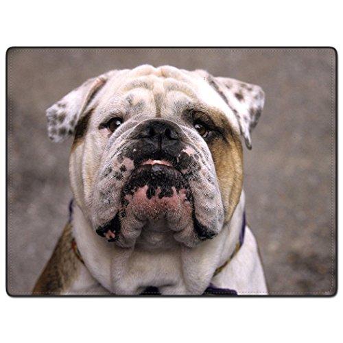 Bulldogs Heart Watch - 5