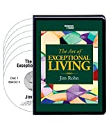 The Art of Exceptional Living (6 Compact Discs)