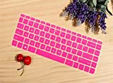 Ultra Thin Keyboard Protector Keyboard Cover Skin - Best Reviews Guide