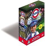 Underground Ernie - Complete Series 1 [Box Set] [Import anglais]