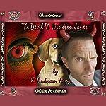 The Devil & Winston Jones | K. Anderson Yancy