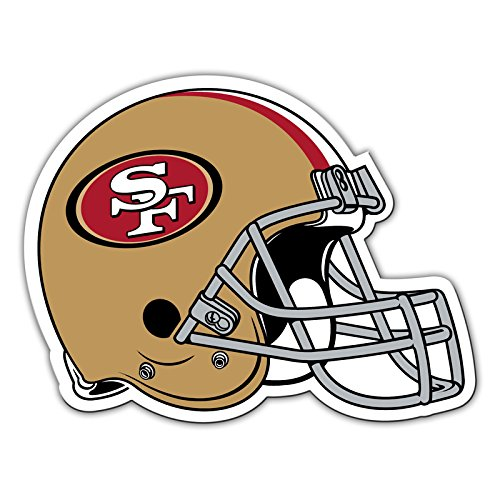 San Francisco Giant Schedule (NFL Shop Authentic 12