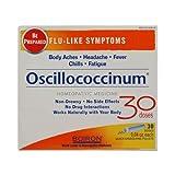Boiron Oscillococcinum - 30 Doses Boiron Oscillococcinum - 30 Doses