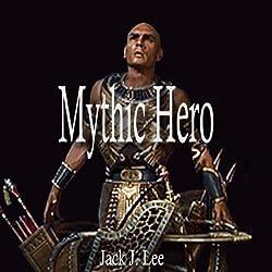 Mythic Hero