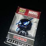 Tom Hardy - Autographed Signed Marvel Venom