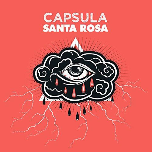 Santa rosa hook up