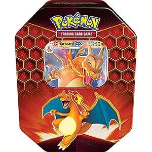Pokémon TCG: Hidden Fates Tin...