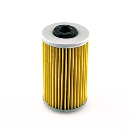 MEIWA X-Citing 125//150//250//300 Filtro de aire Kymco Grand Dink