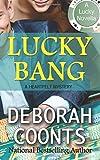 Lucky Bang (Lucky O'Toole Vegas Adventure)