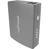 myCharge Amp Plus w/ USB 4400 mAh