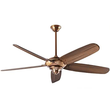 Amazon home decorators collection altura dc 68 in indoor home decorators collection altura dc 68 in indoor vintage copper ceiling fan aloadofball Choice Image