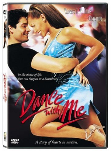 Dance Me Vanessa Williams product image