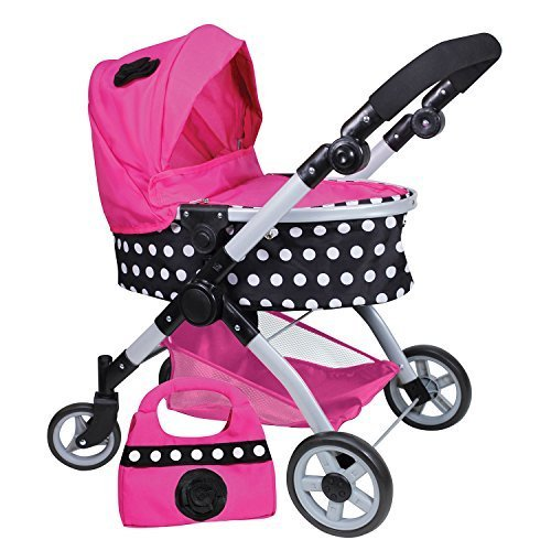 Exclusive Prams - 4