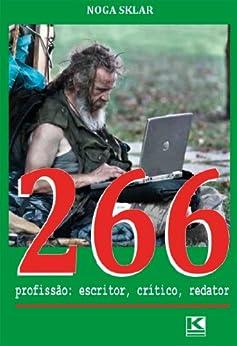 Amazon.com.br eBooks Kindle: Dois, meia, meia (Profissão