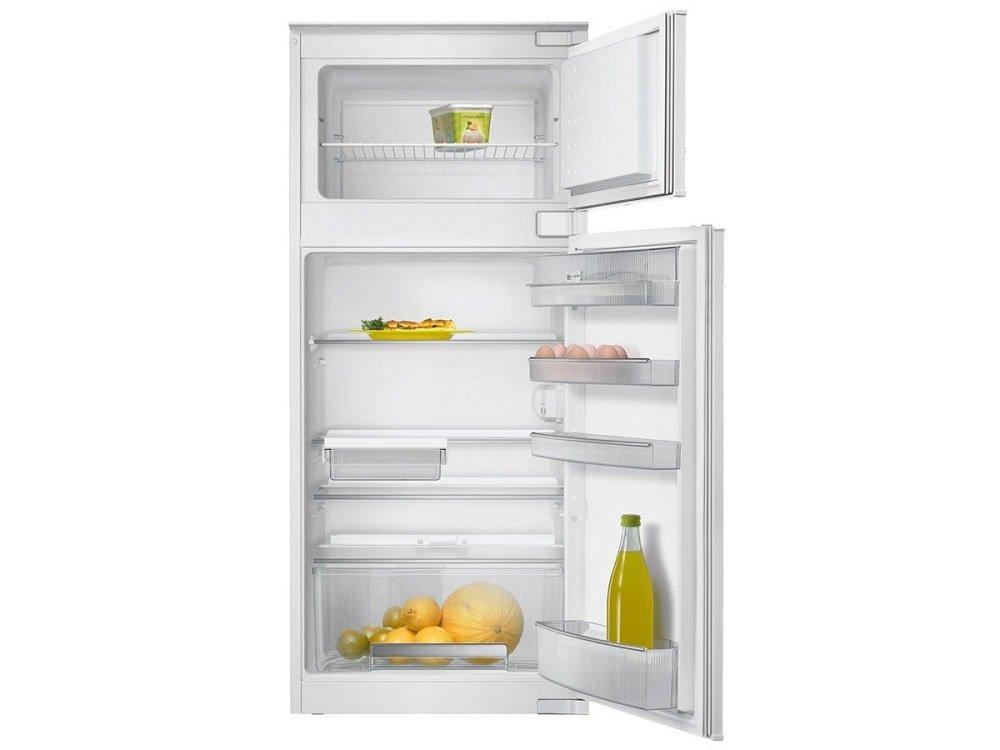 neff 1 k1654x6 einbau kühlschrank kt 434 a a 122 cm höhe