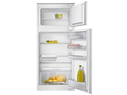 Kühlschrank A : Neff k einbau kühlschrank kt a a cm höhe