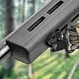 SOMA Rifle Sling 550 Paracord 2 Point Gun Slings