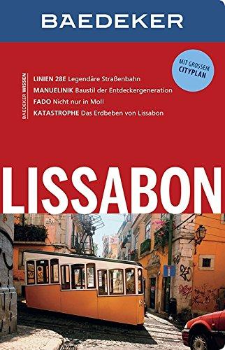 baedeker-reisefhrer-lissabon-mit-grossem-cityplan