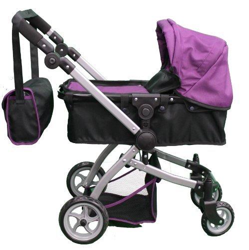 Bestselling Doll Strollers