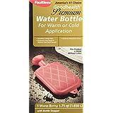 Goodhealth Fautless Premium Water Bottle, 1.75 Quart Capacity - 1 Ea by Faultless