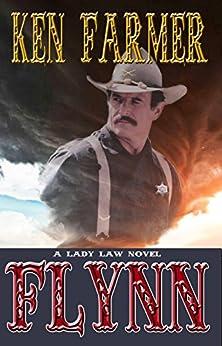 Flynn (The Nations Book 8) by [Farmer, Ken]