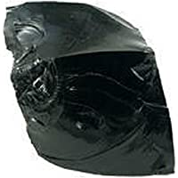 Obsidienne noire Chine - Pierre brute 10 à 15grs