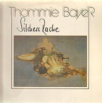 thommie bayer silchers rache