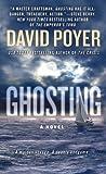Ghosting, David Poyer, 0312549288