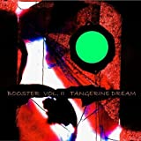 Booster II by Tangerine Dream (2010-06-15)
