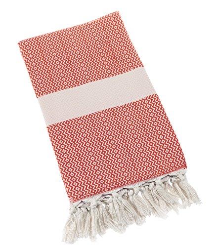 eshma-mardini-natural-turkish-towel-peshtemal-100-natural-dyed-cotton-for-beach-spa-bath-swimming-po