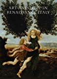 Art and Love in Renaissance Italy, , 0300124112