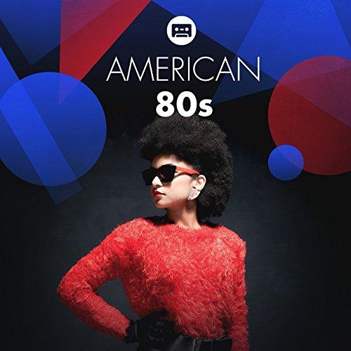 American 80's
